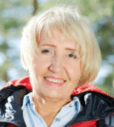 Irma Nieminen