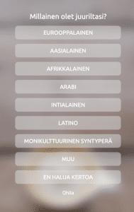 E-Kontakti_kokemukset44