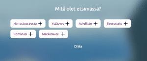 E-Kontakti_kokemukset52