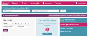 E-Kontakti_kokemukset58