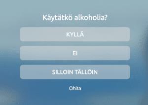 E-Kontakti_kokemukset8