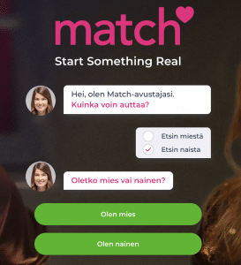 Match_kokemukset2