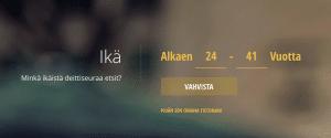 Match_kokemukset22