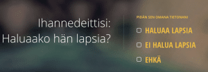 Match_kokemukset24