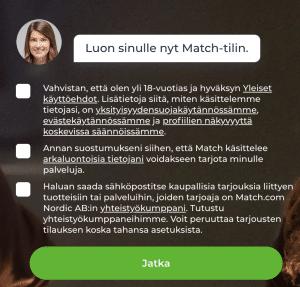 Match_kokemukset7