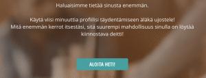 Match_kokemukset8