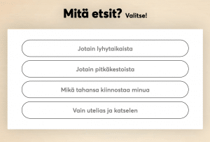 VictoriaMilan_kokemuksia7